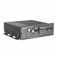 DS-MP5504/GW/WI58(1T)