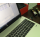 USB RF transceiver - адаптер для беспроводной передачи данных XS компонентам системы