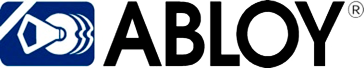 Миссия бренда ABLOY®