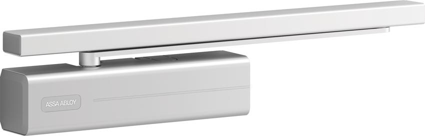 Кулачковый механизм Cam-Motion® со скользящей тягой  При создании дизайна и производства оборудования учтены все потребности пользователя