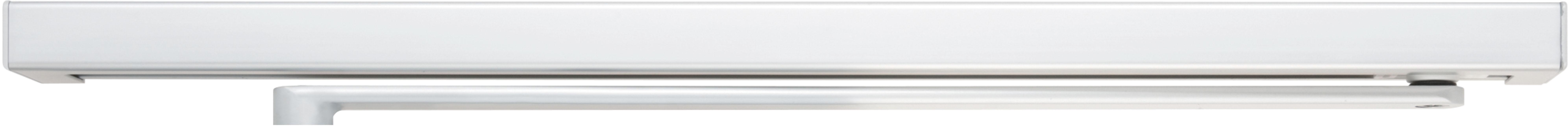 G195 серебро