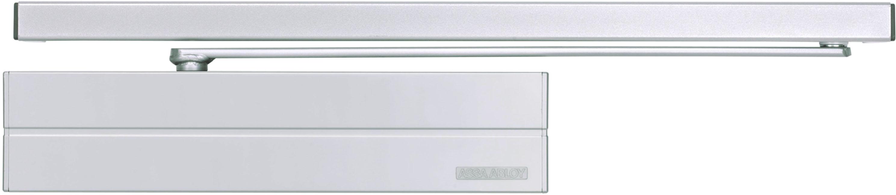 G195 + DC340 пример