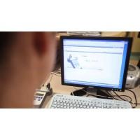 ABLOY CLIQ WEB MANAGER REMOTE