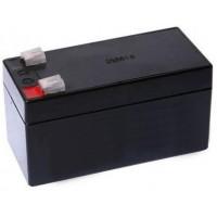Аккумулятор для TRAKA21