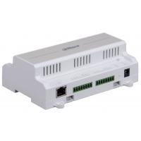 ASC1202B Сетевой контроллер 1/2 двери