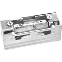 Basic-XS Easy Adapt электрозащелка компактного дизайна 10-24 V AC/DC НЗ