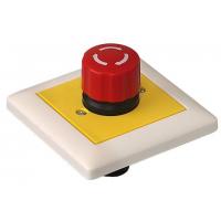 Аварийная кнопка NAT 1