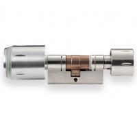 Цилиндр XS Cylinder Pro DZ