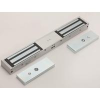 EMC 1200-2 ALH Сила удержания 2х545кг