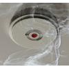 Датчики дыма