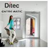Автоматика Ditec Entrematic