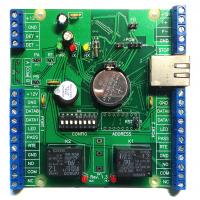 Ethernet контроллер Sphinx E300H