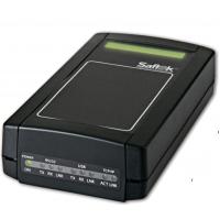 RFID сетевой энкодер 74350USB