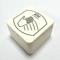 PID24 кнопка бесконтактная