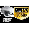 IP-видеокамеры 2MP