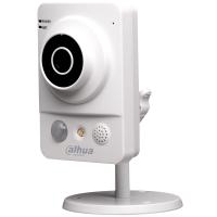 IPC-KW12WP видеокамера IP внутренняя