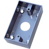 Монтажная коробка ABK-800A-M