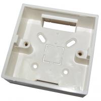 Монтажная коробка ABK-800B-P