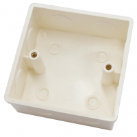 Монтажная коробка ABK-800B-PM